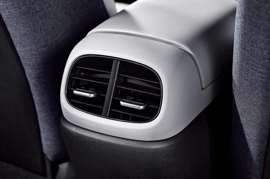 model_avante_cn7_design_inspiration_full_option_back_seat_air_vent.png