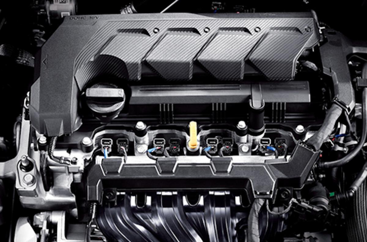 model_avante_cn7_dring_smartstream_gasoline_1_poing_6_engine.png