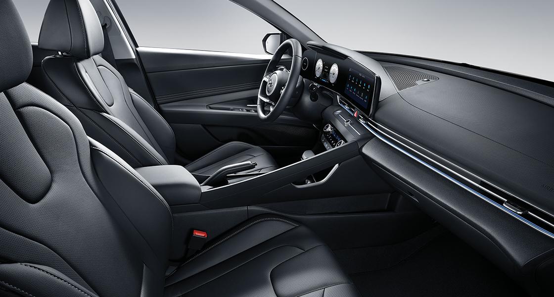 model_avante_cn7_interior_color_modern_full_option_black.png