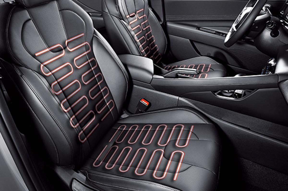 model_avante_cn7_smart_modern_1colume_heating_seat.png