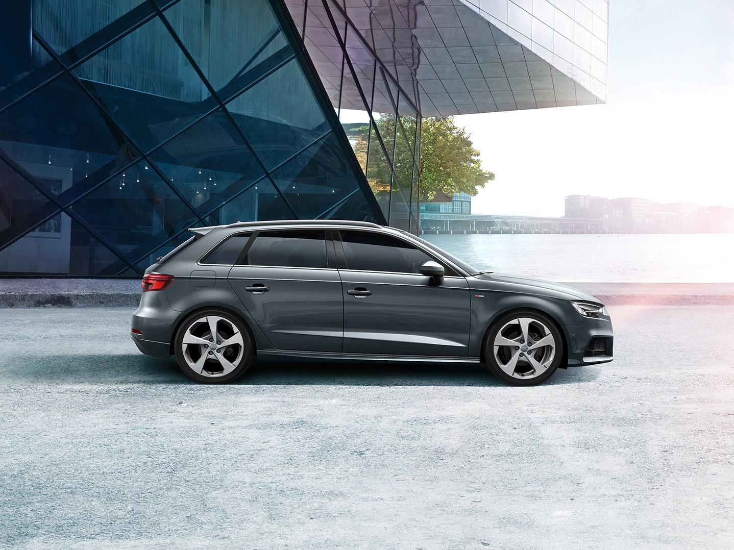 Audi A3 Sportback.jpg