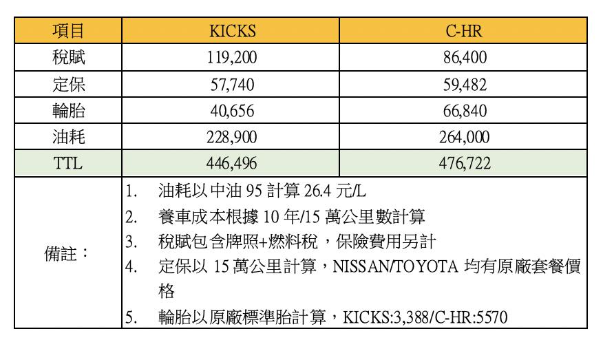 KICKS V2_1.png