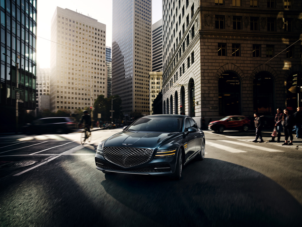 1024x768-exterior-gallery03-C80-gallery-the-all-new-genesis-g80.jpg