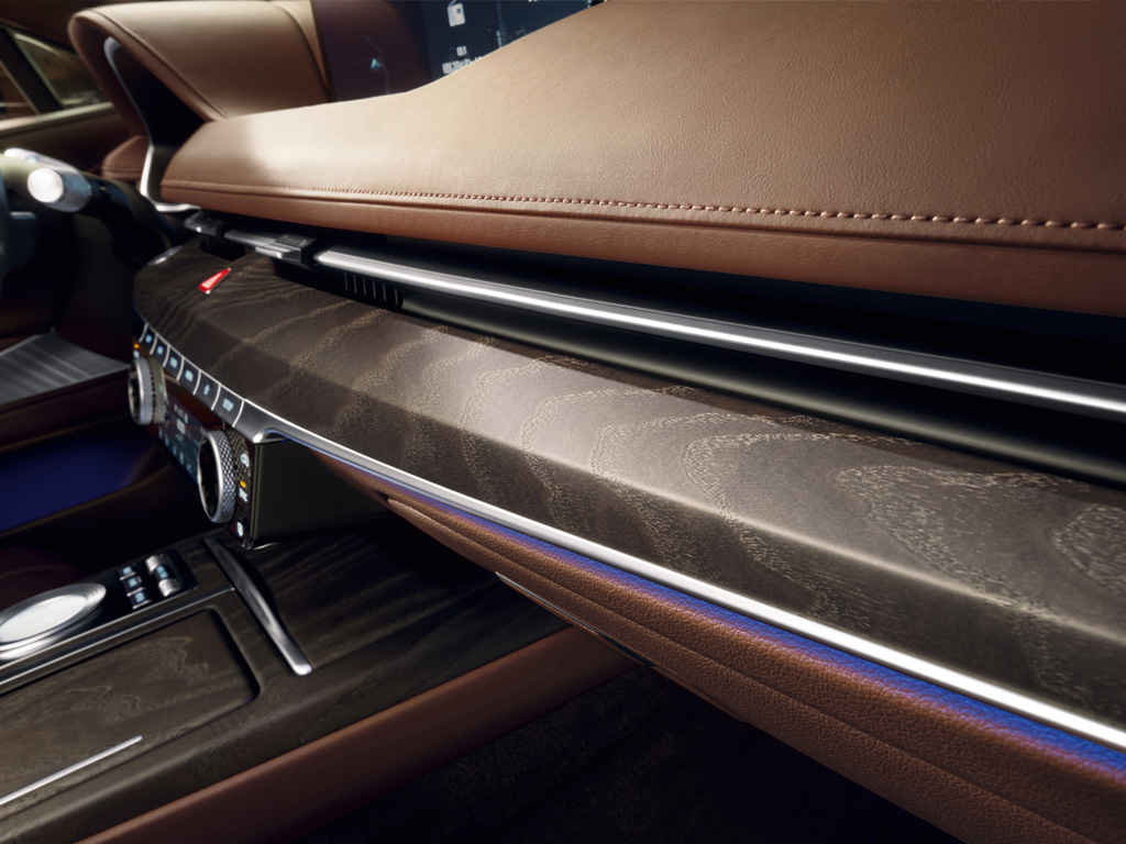 1024x768-interior-gallery01-C80-gallery-the-all-new-genesis-g80.jpg