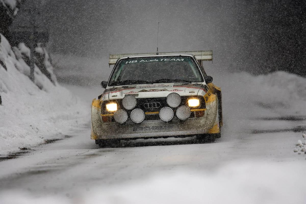 Audi quattro Rallye S1.jpg