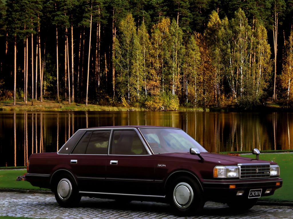 autowp.ru_toyota_crown_sedan_5.jpg