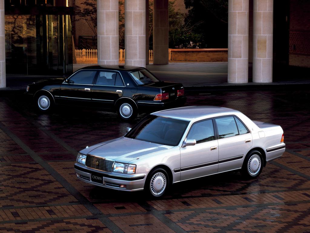 autowp.ru_toyota_crown_sedan_9.jpg