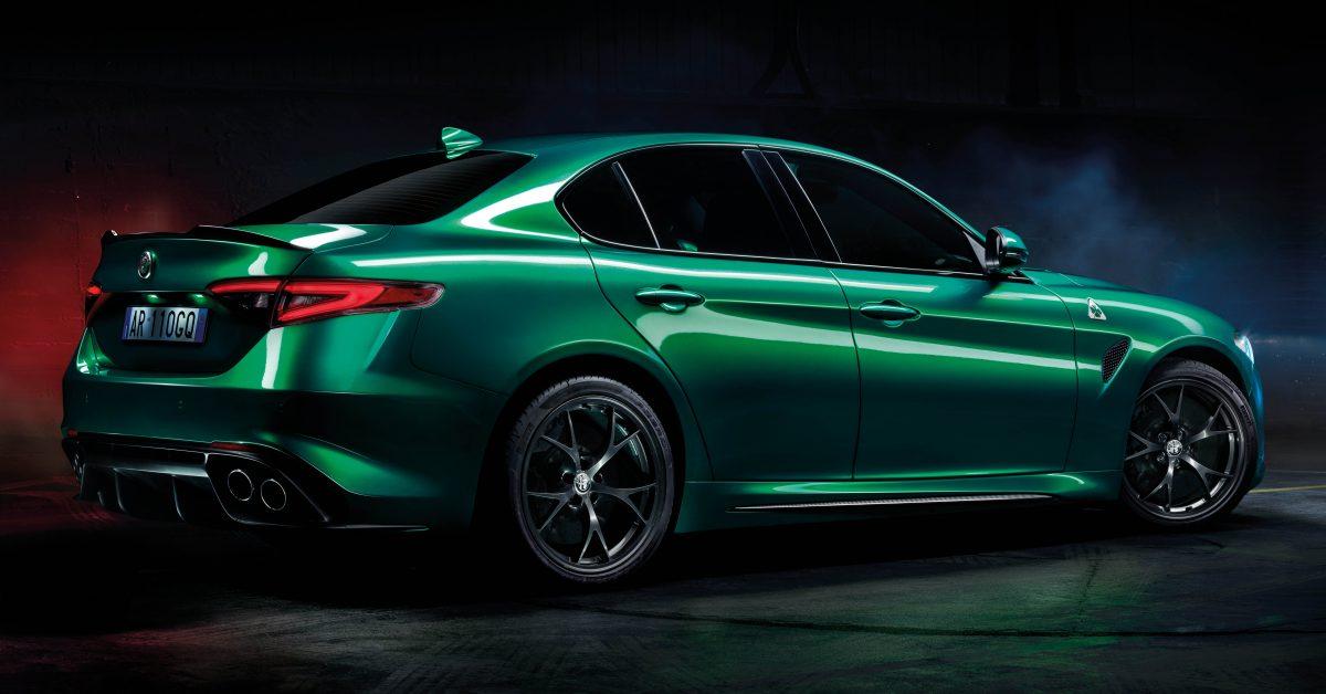 2020-Alfa-Romeo-Giulia-and-Stelvio-Quadrifoglio-11-1-1200x628.jpg