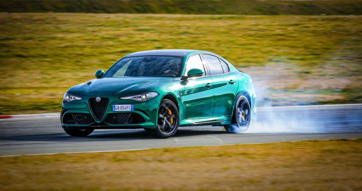 2020-Alfa-Romeo-Giulia-and-Stelvio-Quadrifoglio-15-1200x635.jpg