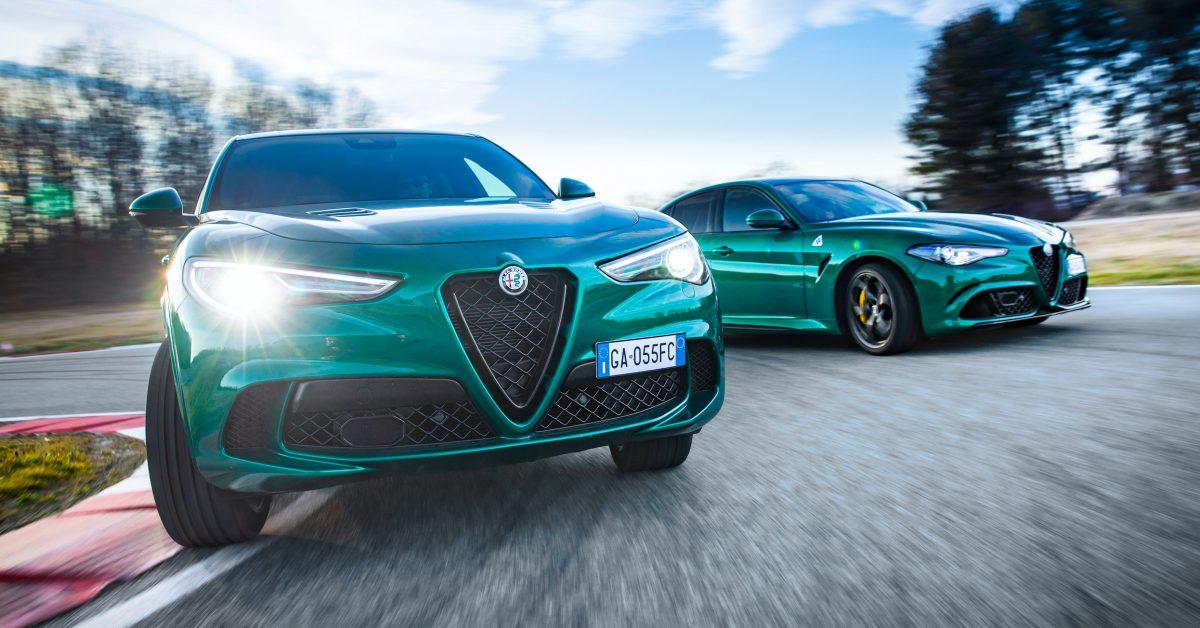 2020-Alfa-Romeo-Giulia-and-Stelvio-Quadrifoglio-21-1200x628.jpg