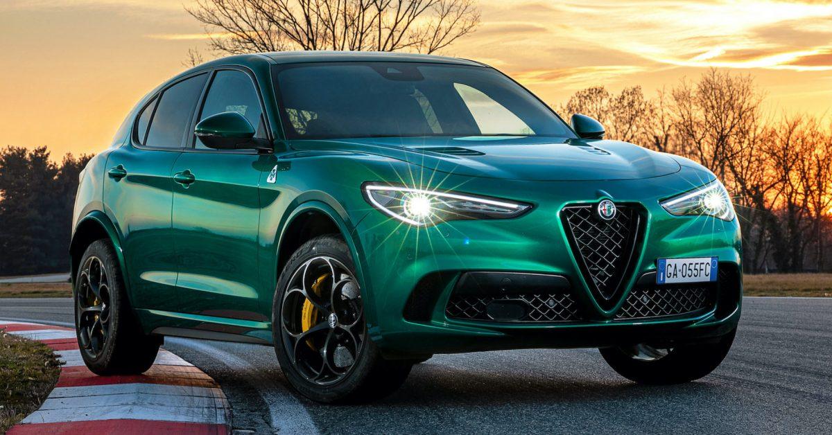 2020-Alfa-Romeo-Giulia-and-Stelvio-Quadrifoglio-22-1200x628.jpg