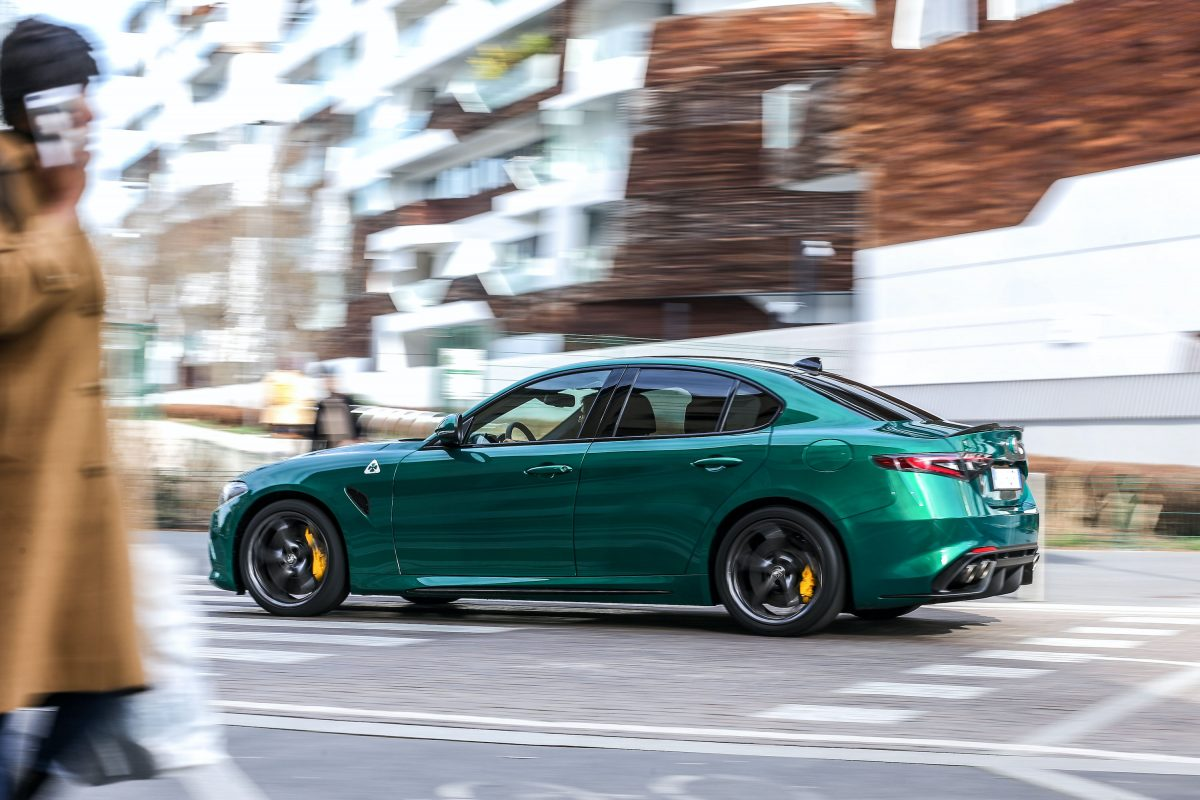 2020-Alfa-Romeo-Giulia-and-Stelvio-Quadrifoglio-23-1200x800.jpg