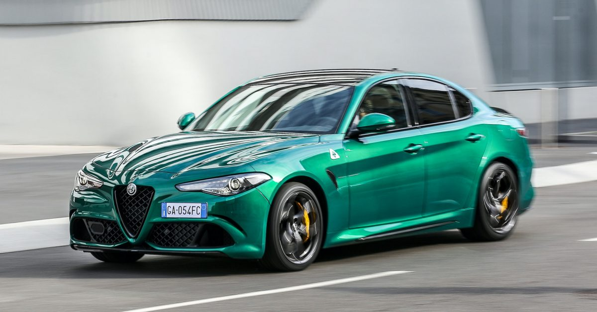 2020-Alfa-Romeo-Giulia-and-Stelvio-Quadrifoglio-25-1200x628.jpg