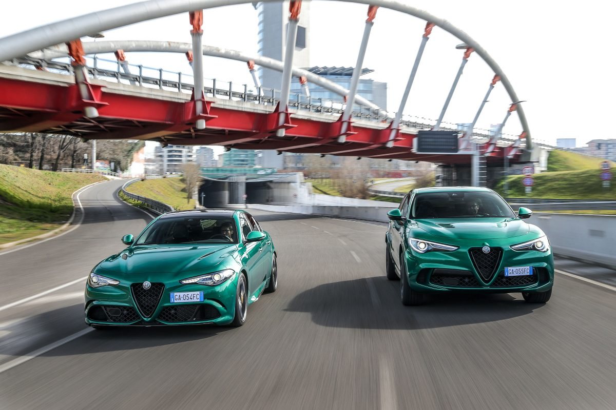 2020-Alfa-Romeo-Giulia-and-Stelvio-Quadrifoglio-26-1200x800.jpg