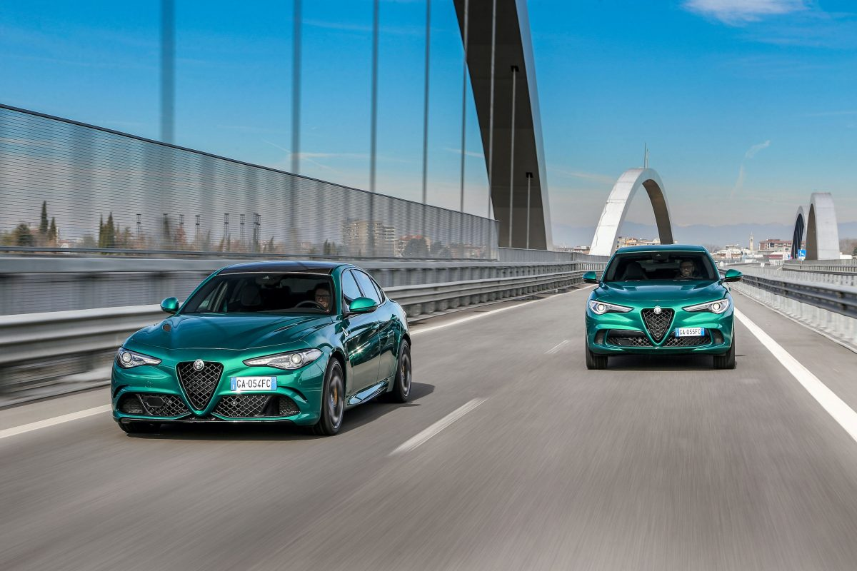 2020-Alfa-Romeo-Giulia-and-Stelvio-Quadrifoglio-28-1200x800.jpg