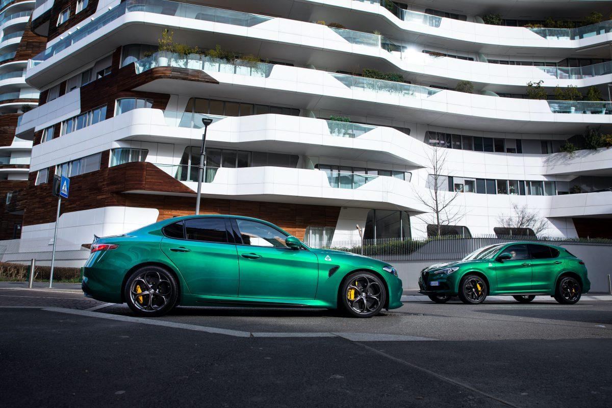 2020-Alfa-Romeo-Giulia-and-Stelvio-Quadrifoglio-29-1200x800.jpg