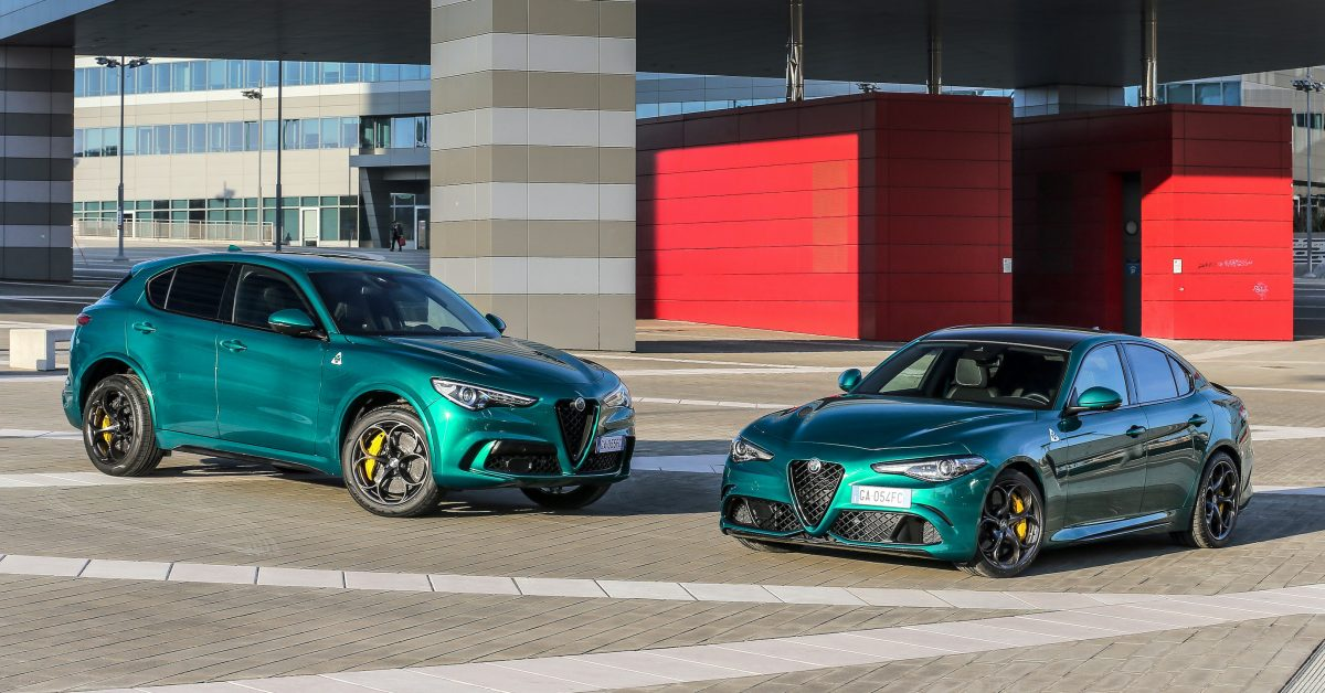 2020-Alfa-Romeo-Giulia-and-Stelvio-Quadrifoglio-32-1200x628.jpg