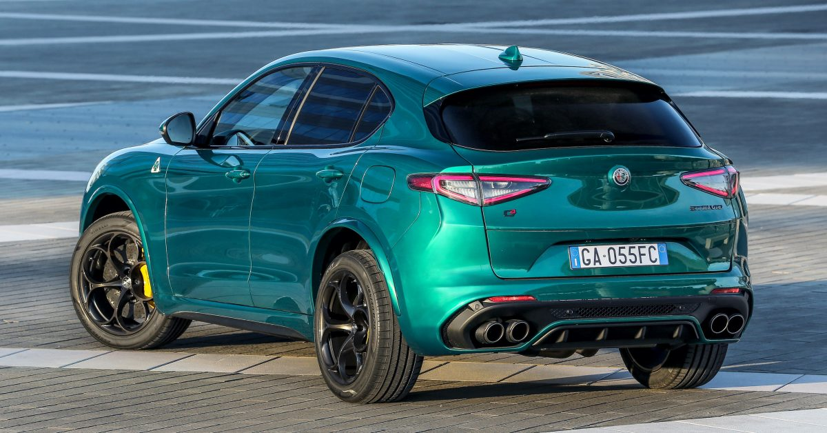 2020-Alfa-Romeo-Giulia-and-Stelvio-Quadrifoglio-33-1200x628.jpg