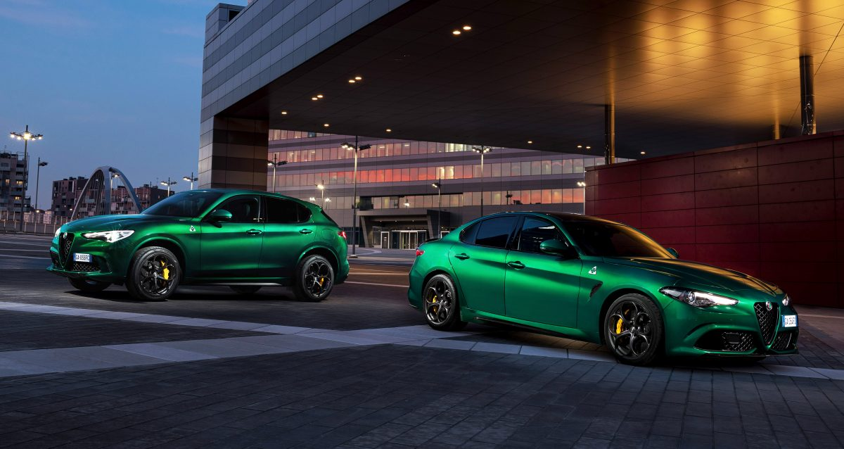 2020-Alfa-Romeo-Giulia-and-Stelvio-Quadrifoglio-34-1200x638.jpg
