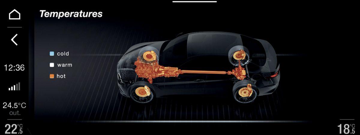 2020-Alfa-Romeo-Giulia-and-Stelvio-Quadrifoglio-6-1200x450.jpg