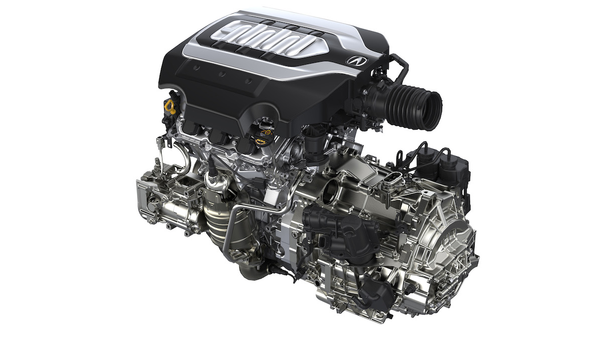 2020_Acura_RLX_Sport_Hybrid_081-source.jpg