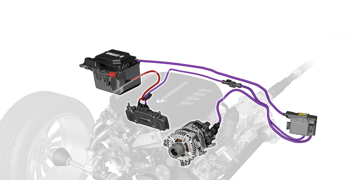 P90380085_highRes_bmw-48-v-mild-hybrid.jpg