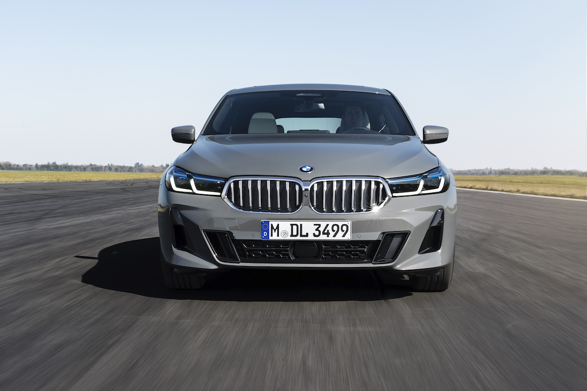 P90389858_highRes_the-new-bmw-640i-xdr.jpg