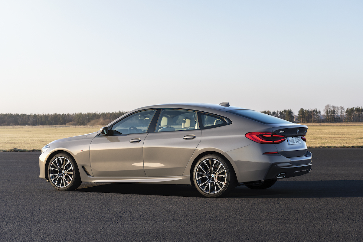 P90389863_highRes_the-new-bmw-640i-xdr.jpg