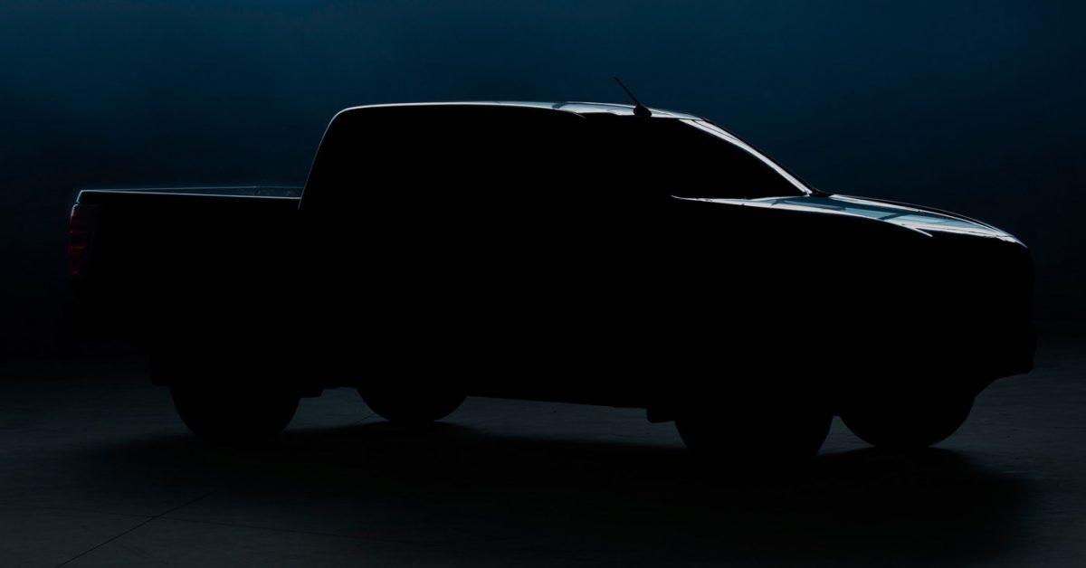 Third-gen-Mazda-BT-50-teaser-1-1200x628.jpg