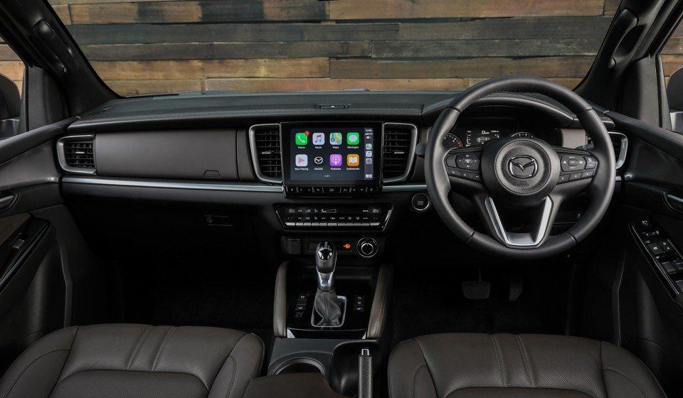 New-Mazda-BT-50-7.jpg