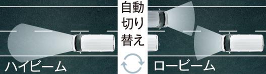 05_06.jpg