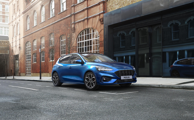 Ford_Focus_2020_01.jpg
