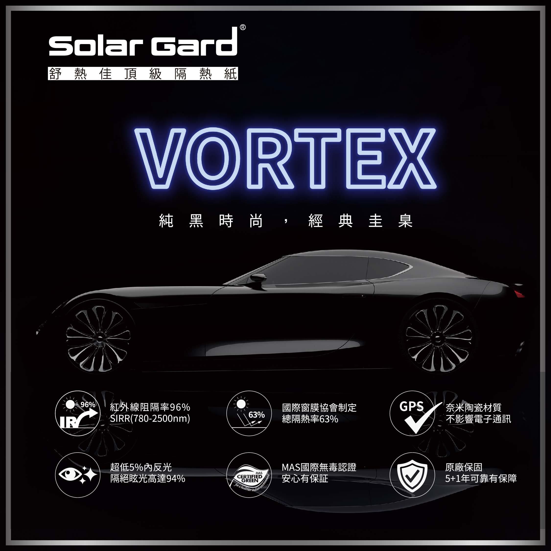 SolarGard2.jpg