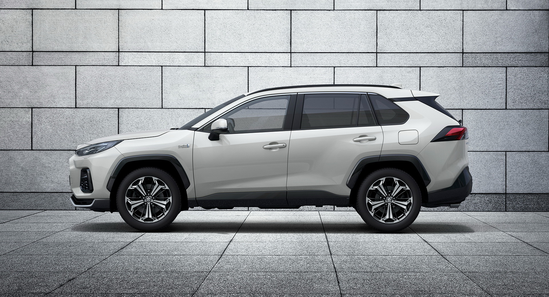 2021-Suzuki-Across-03.jpg
