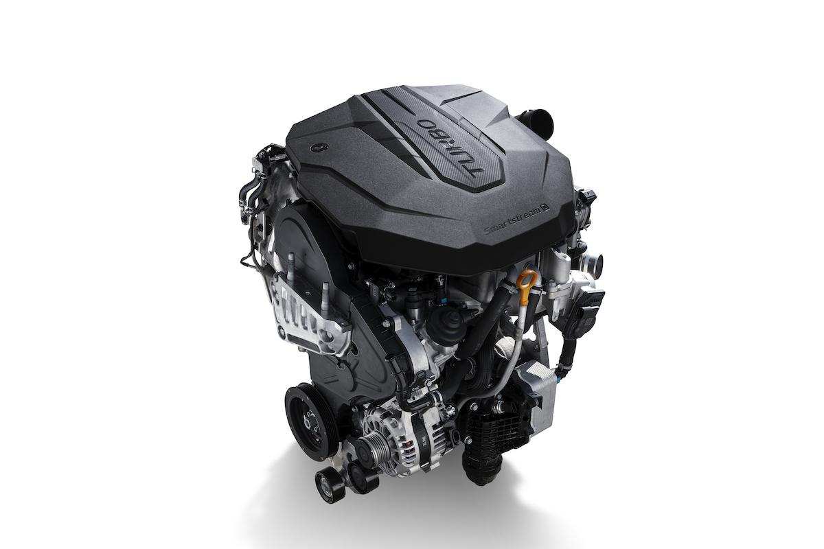 2.2 Diesel engine.jpg