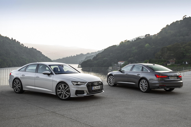 圖1 Audi A6.jpg