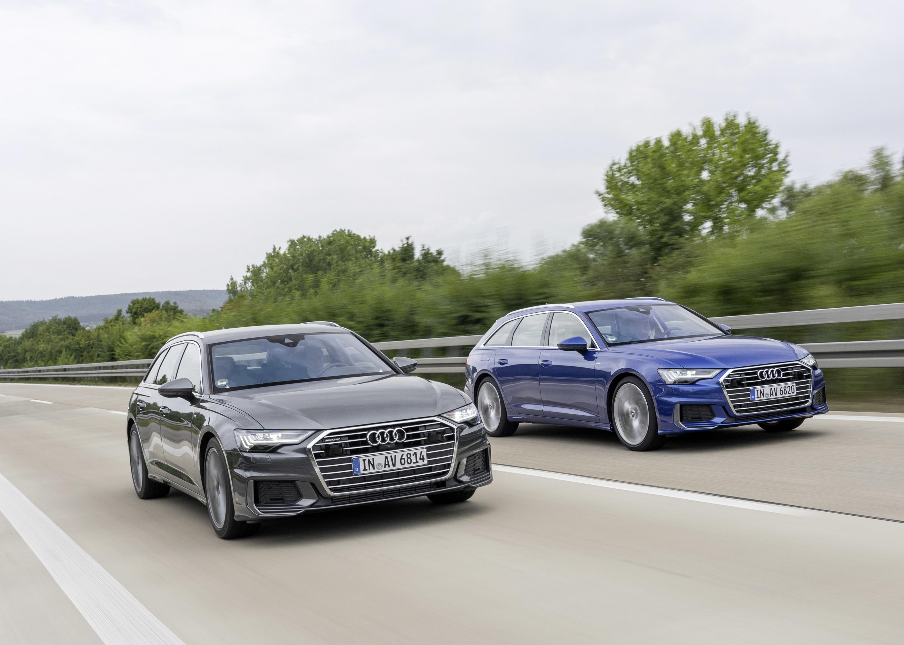圖2 Audi A6 Avant.jpg