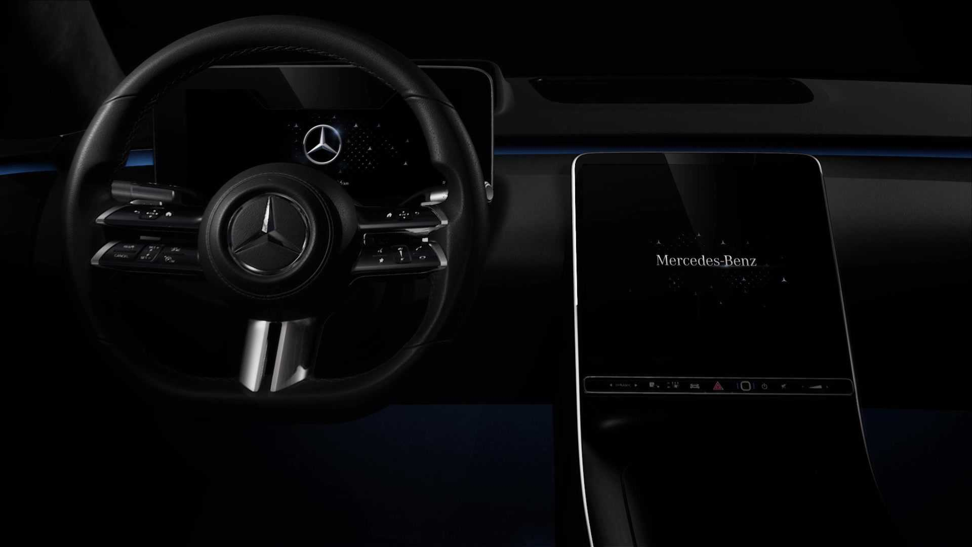 2021-mercedes-s-class-with-mbux.jpg