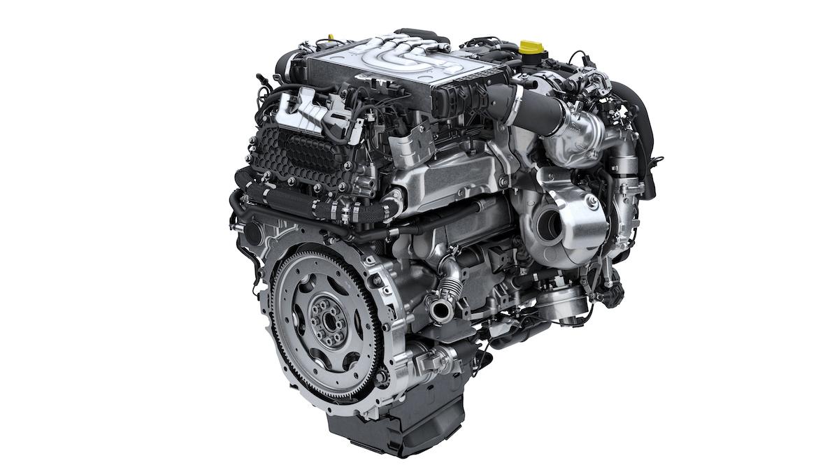 21MY_D6_engine_150720bg.jpg