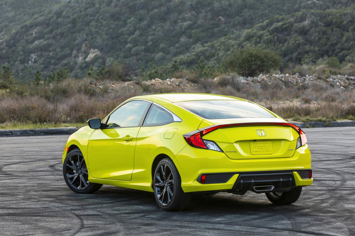 2019 Honda Civic Coupe Sport 036-1200x800.jpg