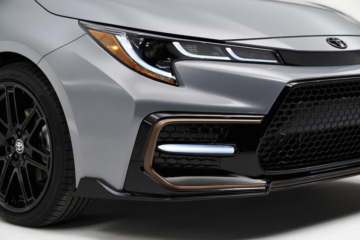 2021-Toyota-Corolla-Apex_006.jpg