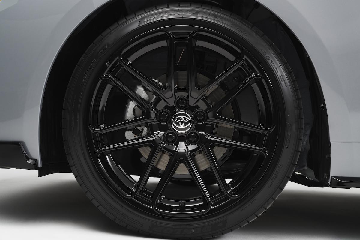 2021-Toyota-Corolla-Apex_010.jpg