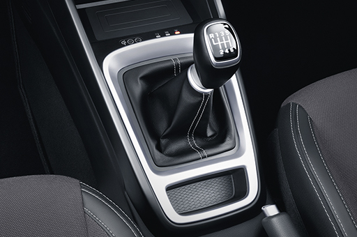 Hyundai_VENUE_SUV_Performance_bottom_PC_512x340_1_6-speed-manual-transmission.jpg
