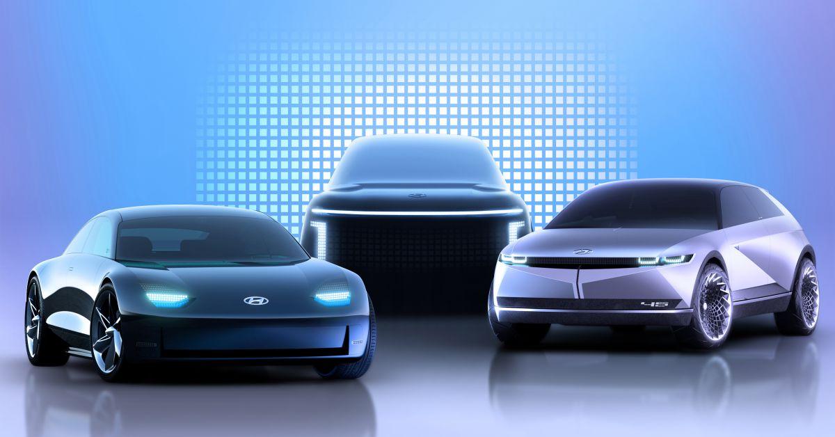 Hyundai-Ioniq-sub-brand-announcement-2-1200x628.jpg