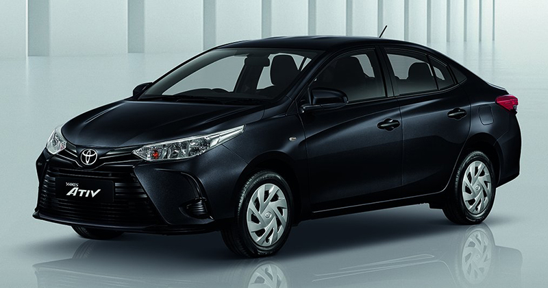 2020-Toyota-Vios-FL-in-thailand11.jpg