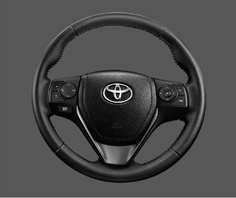 2020-Toyota-Vios-FL-in-thailand12.jpg