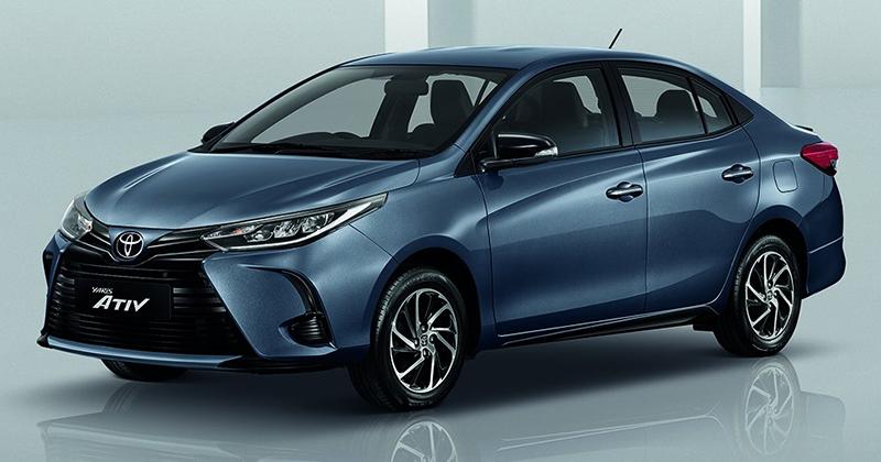 2020-Toyota-Vios-FL-in-thailand14.jpg