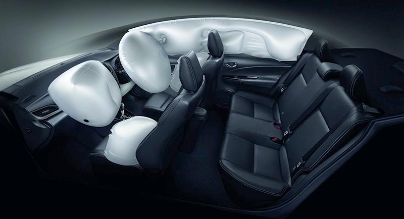 2020-Toyota-Vios-FL-in-thailand16.jpg