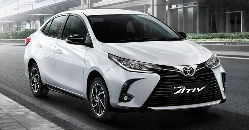 2020-Toyota-Vios-FL-in-thailand19.jpg