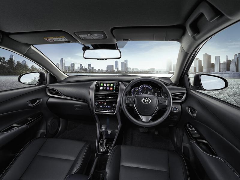 2020-Toyota-Vios-FL-in-thailand20.jpg